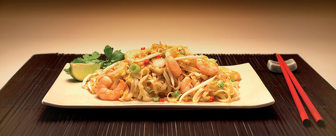 Recipe categories thai gold recipes thai food forumfinder Image collections